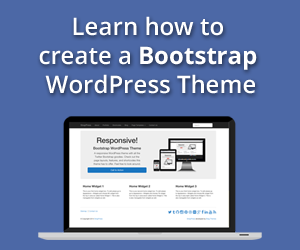 BootstrapWP.com